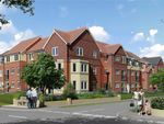 Thumbnail to rent in Rothesay Lodge, Highcliffe