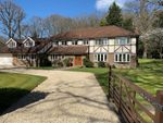 Thumbnail to rent in Albany Close, Blackhills, Esher, Surrey