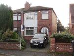 Thumbnail to rent in Drake Head Lane, Conisbrough
