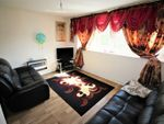 Thumbnail to rent in Durham Tower, Acorn Grove, Birmingham