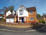 Thumbnail to rent in 11 Heneage Drive, West Cross, Swansea