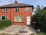 Thumbnail to rent in Pilkington Road, Kearsley, Bolton