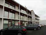Thumbnail to rent in Units 4 & 5, Marine Building, Victoria Wharf, Plymouth