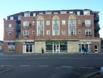 Thumbnail to rent in Gladstone Parade, Chippenham