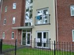 Thumbnail to rent in 107 Hazelbottom Road, Crumpsall, Manchester