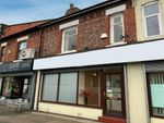 Thumbnail to rent in 274 Knutsford Road, Warrington, Cheshire