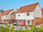 """Thumbnail to rent in """"The Hadleigh"""" at Church Road, Stansted"""