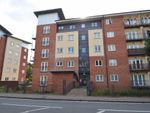 Thumbnail to rent in New North Road, Exeter