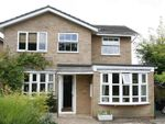 Property history Bearlands, Wotton-Under-Edge, Gloucestershire GL12