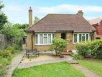 Thumbnail for sale in Steep Lane, Findon Village, Worthing