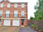 Thumbnail for sale in Evans Court, Armthorpe, Doncaster