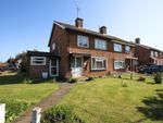 Thumbnail for sale in Gilbert Road, Littleport, Ely