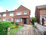 Thumbnail for sale in Newmarket Road, Cantley, Doncaster