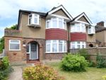 Thumbnail to rent in Meadow Road, Garston, Hertfordshire