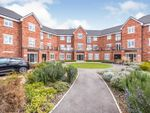 Thumbnail for sale in Wildflower Drive, Calcot, Reading