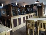 Thumbnail for sale in Licenced Trade, Pubs & Clubs BD16, Bradford