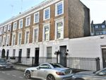 Thumbnail to rent in West Warwick Place, Pimlico