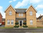 Thumbnail for sale in Crispin Drive, Woodlands Park, Bedford