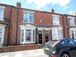 Thumbnail for sale in Rosebery Avenue, South Shields
