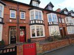 Thumbnail to rent in Clarendon Park Road, Clarendon Park, Leicester