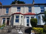 Thumbnail for sale in Edgar Terrace, Plymouth