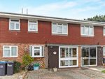 Thumbnail for sale in Pippin Close, Shirley, Croydon, Surrey