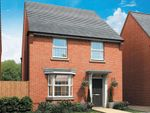 """Thumbnail to rent in """"Burghley"""" at St. Brides Road, Wick, Cowbridge"""