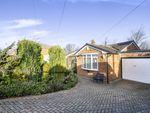 Thumbnail for sale in Grosvenor Drive, Barnsley