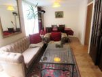 Thumbnail to rent in Kynaston Wood, Harrow, Middlesex
