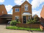 Thumbnail to rent in Ditta Drive, Oldbury