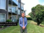 Thumbnail to rent in Maltings Close, Cambridge
