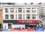 Thumbnail to rent in 4 Lyric Square, Hammersmith