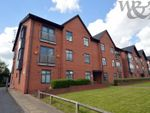 Thumbnail for sale in Thomas House, Wood End Road, Erdington, Birmingham