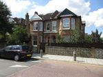 Thumbnail for sale in Thornbury Road, Isleworth, Middlesex
