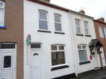 Thumbnail to rent in Hurst Road, Earl Shilton, Leicester