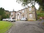 Thumbnail for sale in Bullwood Road, Dunoon, Argyll And Bute