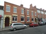 Thumbnail to rent in Far Gosford Street, Coventry