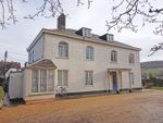 Thumbnail to rent in Sidford Road, Sidford, Sidmouth