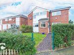Thumbnail for sale in Sandon Crescent, Neston, Cheshire