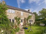 Thumbnail for sale in Idbury, Chipping Norton