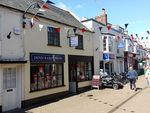 Thumbnail for sale in 14 High Street, Hythe, Southampton