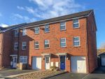 Thumbnail to rent in Horton Way, Stapeley, Nantwich