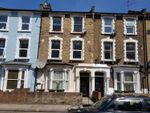 Thumbnail to rent in Graham Road, Hackney
