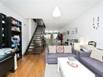 Thumbnail to rent in Rochester Place, Camden
