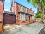 Thumbnail for sale in Lonsdale Road, Wolverhampton