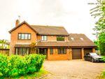 Thumbnail for sale in Rowsham Dell, Giffard Park, Milton Keynes
