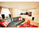 Thumbnail to rent in Belgrave Mansions, Aberdeen