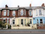 Thumbnail for sale in Victoria Road, Exmouth