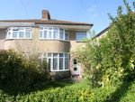 Thumbnail for sale in The Heights, Northolt