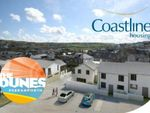 Thumbnail to rent in Perranporth